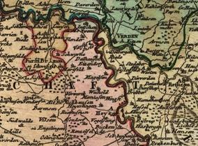 Magelsen  1786